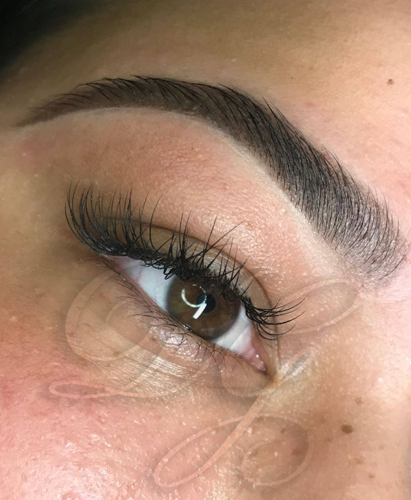 Perfect Brows Henna
